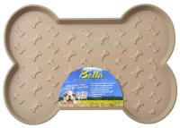 Bella Spill Proof Mat