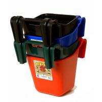 Hook Over Feed Pails