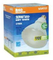 Clear Heat Lamp Bulb 250W