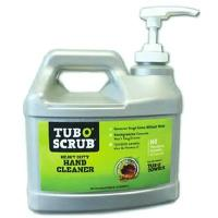 Tub O'Scrub Hand Cleaner 1/2 GAL