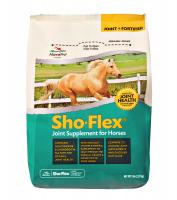 Sho-Flex® Vitamin & Mineral Supplement