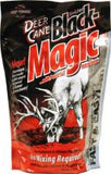 Deer Co-Cain Black Magic 4.5 lb