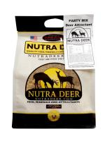 Party Mix Deer Attractant