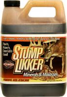 Stump Likker 1 GAL