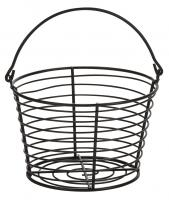 Egg Basket- Small