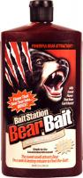 Bait Station Bear Bait 40 oz