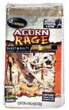 Acorn Rage Salt Brick For Deer 4 lb