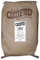 Dairy Trace Mineral Premix 50lb bag CertiFeed Brand