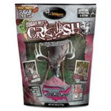 Sugar Beet Crush XL Mix 15 lb