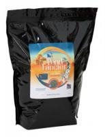 Koi Fancier 5 lb bag-Fish Food