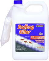 Bonide Bed Bug Killer