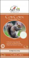 Aspen Song Cob Corn