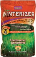 Bonide Fall/Winterizer Lawn Food/Fertilizer 12-00-15  small Bags