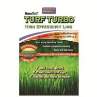 Bonide Turf Turbo 30 Lb Bag (Lawn Calcium)