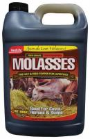 Molasses 1 GAL Livestock