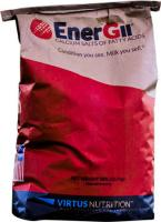 EnerGII CALCIUM SALTS BY PASS FAT 50 lb Bags