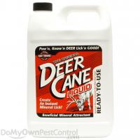 Liquid Deer Co-Cane 1 GAL