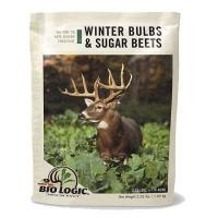 Winter Bulbs and Sugar Beets 2.25 lb