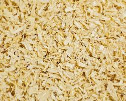 Bagged Shavings Kiln Dried 34 Lb Bag