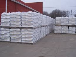 Marth Wood Pellets (Home Heating) Hardwood 40 Lb Bag