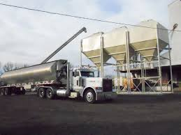 AminoMax Pro Grain Bulk By the Ton NY