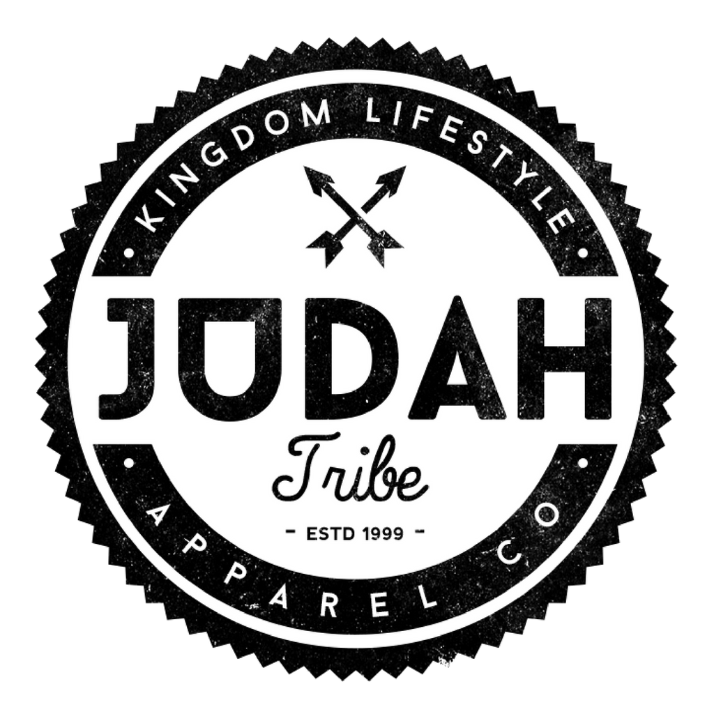 Judah Tribe Apparel Co.