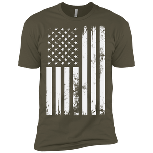 God Bless America Premium T-Shirt
