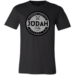 Unisex Judah Tribe T-Shirt