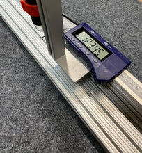 Ruler Calibrator