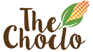 TheChoclo