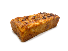 Load image into Gallery viewer, Torta De Almojabana