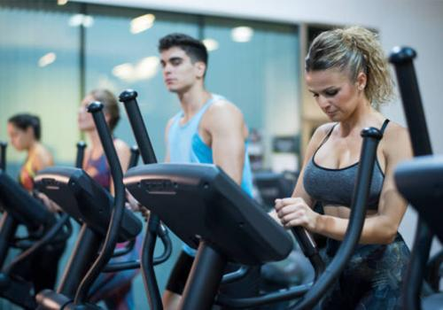 The Elliptical Cross Trainer- An excellent Way To Stay Fit