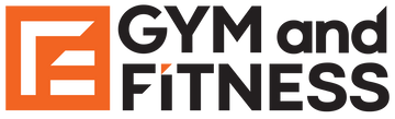 Gym & Fitness New Zealand
