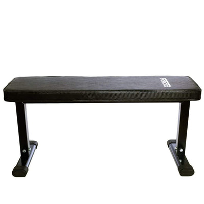 Force USA SP1 Flat Bench