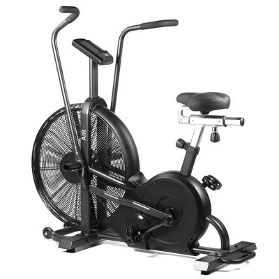 Freeform Cardio Air Bike