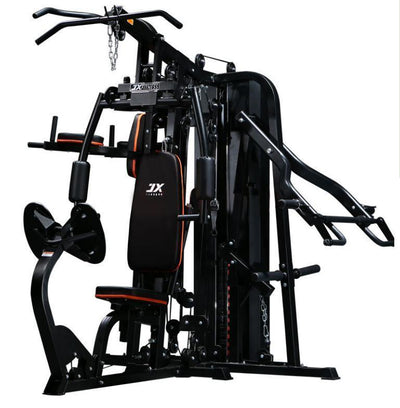 JX Multi-Utility 205Lbs Home Gym