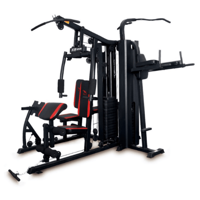 JX Fitness JX-1125N Home Gym