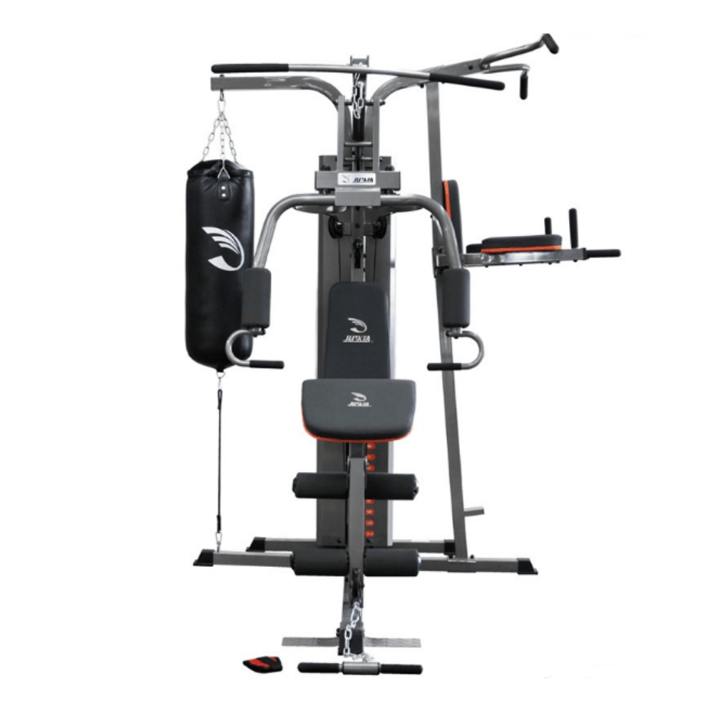 JX Fitness JX-1300 Home Gym