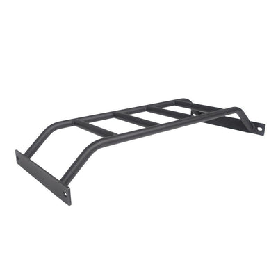 Force USA Multi-Grip Chin Up Bar