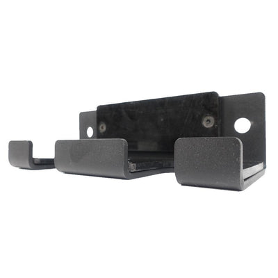 Force USA Dual Barbell Holder
