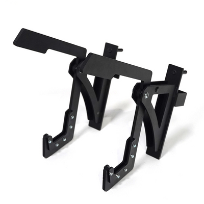 Force USA MyRack Mono-Lift (Sold in Pair)