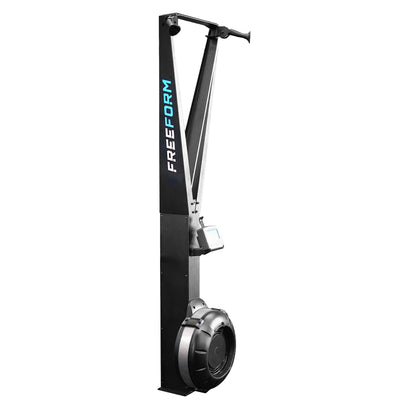 Freeform Cardio Ski Trainer (Preorder - Back in stock on 19/Dec/20)