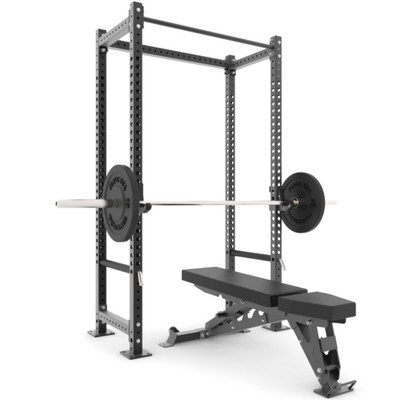 Force USA Functional 2FT Power Rack