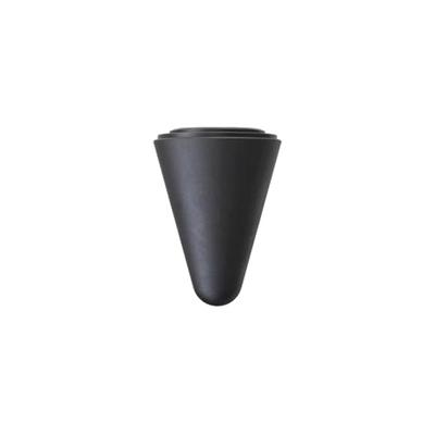 Theragun G3PRO/G3 Attachment: Cone