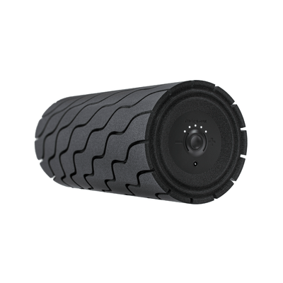 "Theragun 12"" Wave Roller"