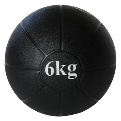 Brute Strength Medicine Ball