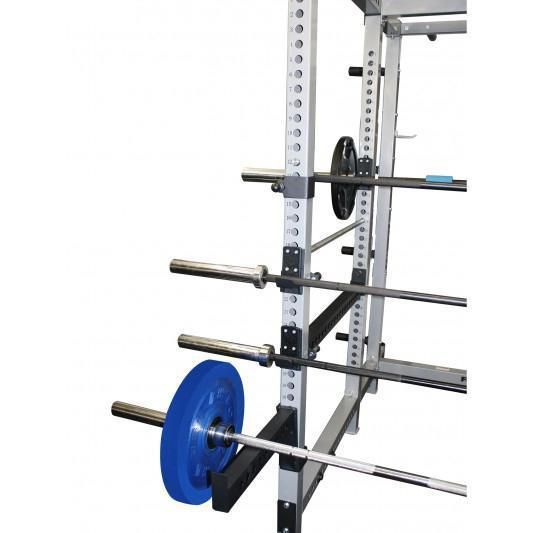 Force USA Commercial Power Rack