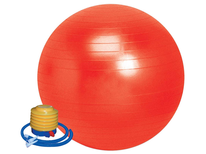 Force USA Exercise Ball