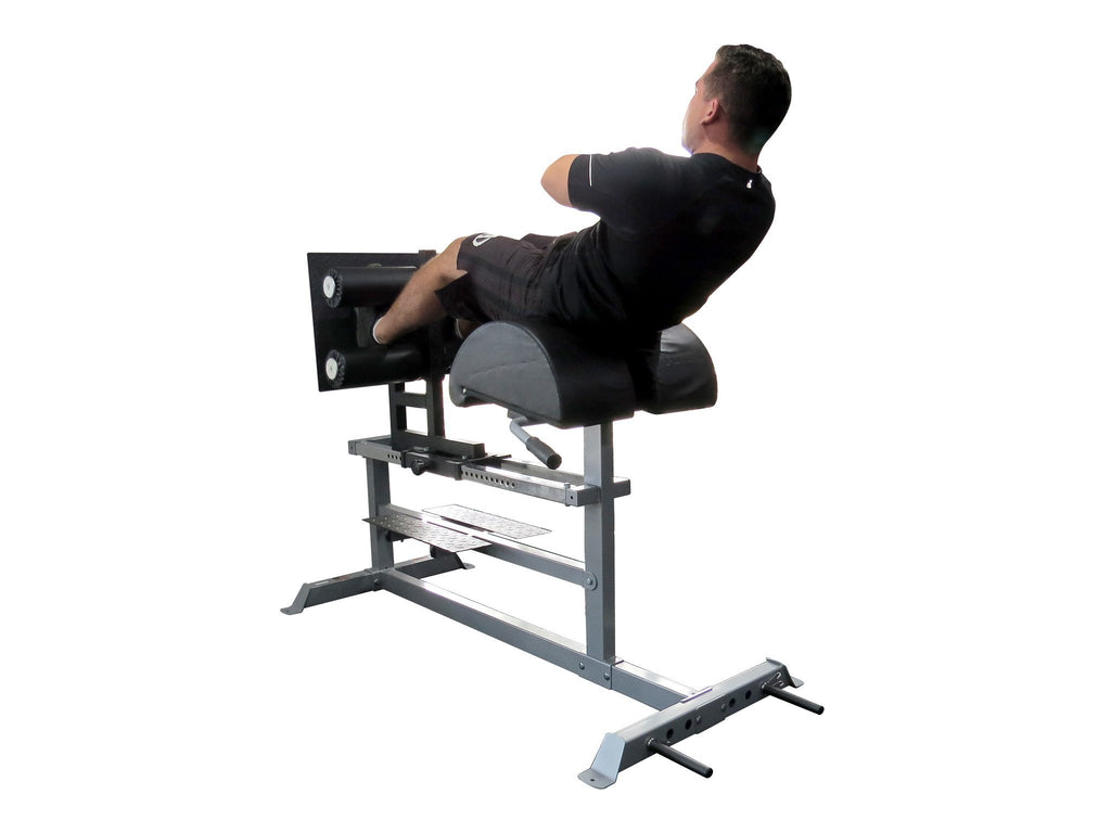 Force USA Glute Ham Raise (Developer) Bench