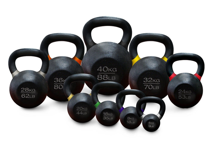 Force USA Kettlebell
